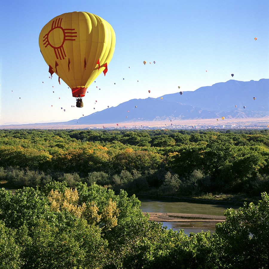 web Large_Balloons0001